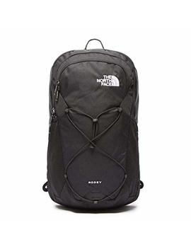The North Face Rodey Backpack by The North Face