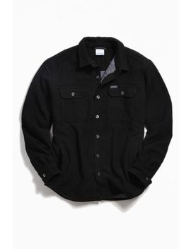 Columbia Windward Iv Shirt Jacket by Columbia