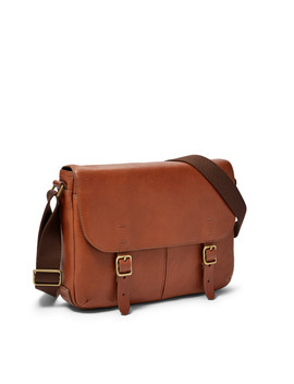 buckner-small-commuter by fossil