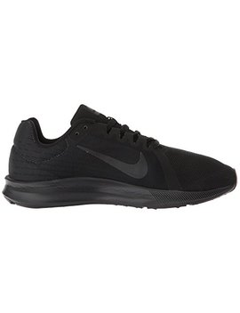 Downshifter 8 by Nike