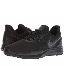 In Season Tr 8 by Nike