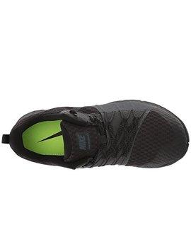 Air Zoom Wildhorse 4 by Nike
