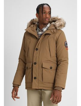 Everest   Winter Coat by Superdry