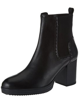 Geox Women''s D Remigia F Ankle Boots by Geox