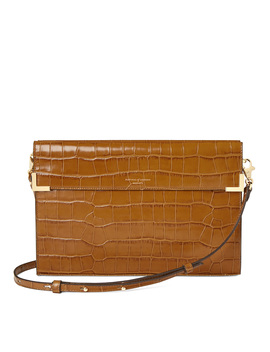 Editor S Clutch by Aspinal Of London