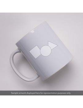 Savage Graphic Gift Coffee Mug by Teespring