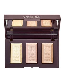 Bar Of Gold Palette by Charlotte Tilbury