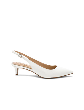 Ludlow Sling Back by Sam Edelman