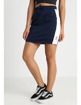 Skirt   Mini Skirts by Reebok Classic