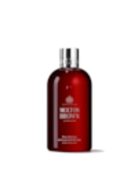 Rosa Absolute Bath & Shower Gel by Molton Brown
