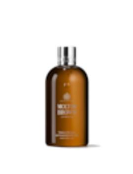 Tobacco Absolute Bath & Shower Gel by Molton Brown