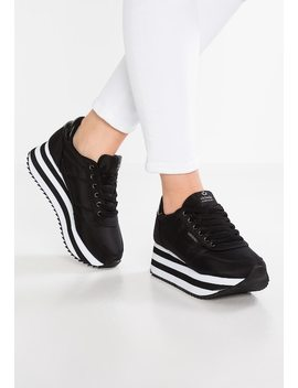 Deportivo Plataforma   Trainers by Victoria Shoes