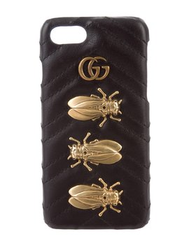 2018 Gg Marmont I Phone 7 Case by Gucci