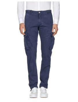 Cargo by 40 Weft