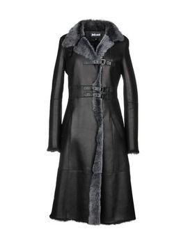 Coat by Just Cavalli