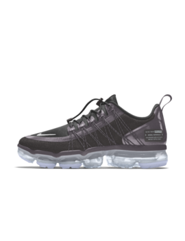 Nike Air Vapormax Run Utility I D by Nike