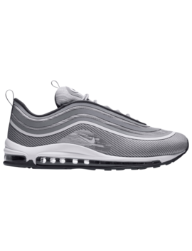 Nike Air Max 97 Ultra by Foot Locker