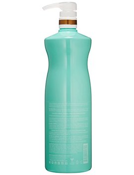 Malibu C Hard Water Wellness Shampoo by Malibu C