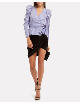 Palermo Top by A.L.C.