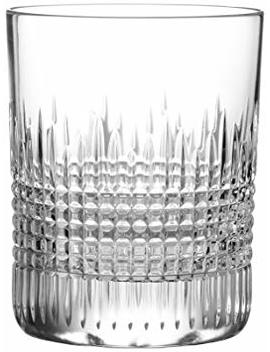 Baccarat Nancy Tumbler No.2 by Baccarat