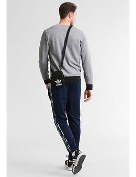 Axelremsväska by Adidas Originals