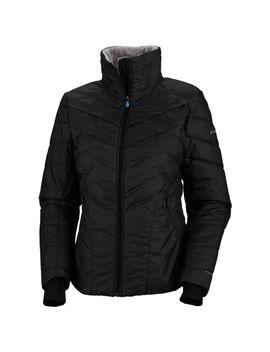 Women's Kaleidaslope™ Ii Jacket by Columbia Sportswear
