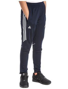 Adidas Tango Tiro Pants Junior by Adidas