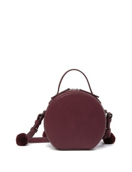 Poppy Crossbody Bag by French Connection