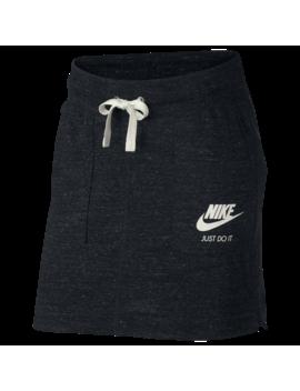 Nike Gym Vintage Skirt by Nike