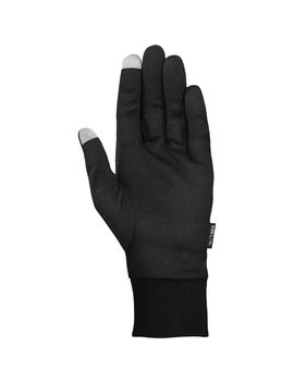 Sound Touch Deluxe Thermax Glove   Men's by Seirus