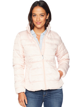 Puffer Jacket by U.S. Polo Assn.