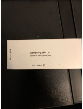 Glossier Perfecting Skin Tint Shade: Rich 100 Percents Authentic by Ebay Seller