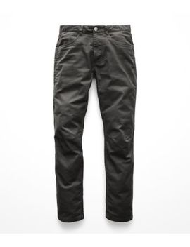 Men's Slim Fit Motion Pants by The North Face