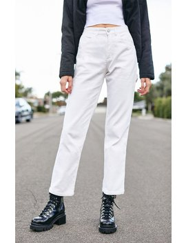 John Galt Carpenter Pants by Pacsun