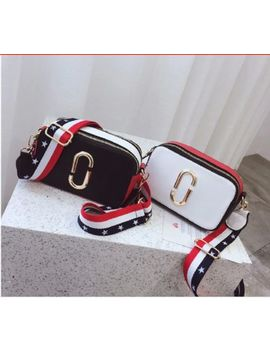 Luxury Clutch Strap Small Female Bags Shoulder Messenger Bag Womens Famous Brand by Unbranded