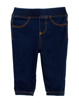 Jeggings (Baby Girls) by Joe Fresh