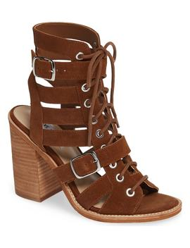 Cecilia Sandal by Steve Madden