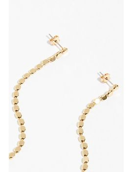 Line Up Earring by Free People