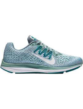 Nike Women's Air Zoom Winflo 5 Running Shoes by Nike