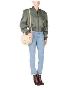 Balenciaga Bomber   Coats & Jackets by Balenciaga