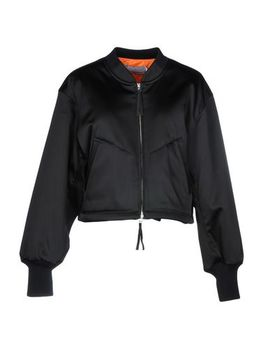 T By Alexander Wang Bomber   Coats & Jackets by T By Alexander Wang