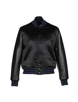 Givenchy Bomber   Coats & Jackets by Givenchy