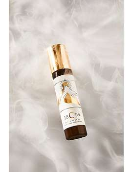 1809 Collection Camp Fragrance by Free People