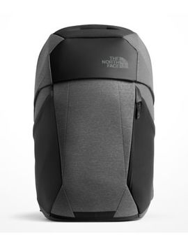 Access 02 Backpack by The North Face