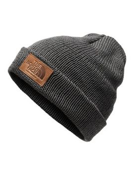 Cali Wool Backyard Beanie by The North Face