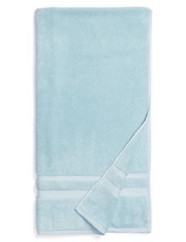 Studio 'perennial' Turkish Cotton Bath Towel by Waterworks