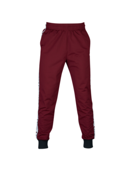 champion-track-jogger-pants by foot-locker