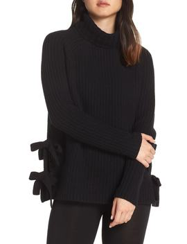 Ceanne Turtleneck Sweater by Ugg®