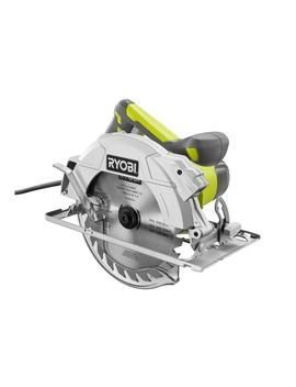 15 Amp 7 1/4 In. Circular Saw With Laser by Ryobi