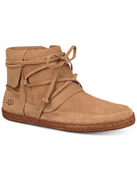 Women's Reid Sneakers by Ugg®